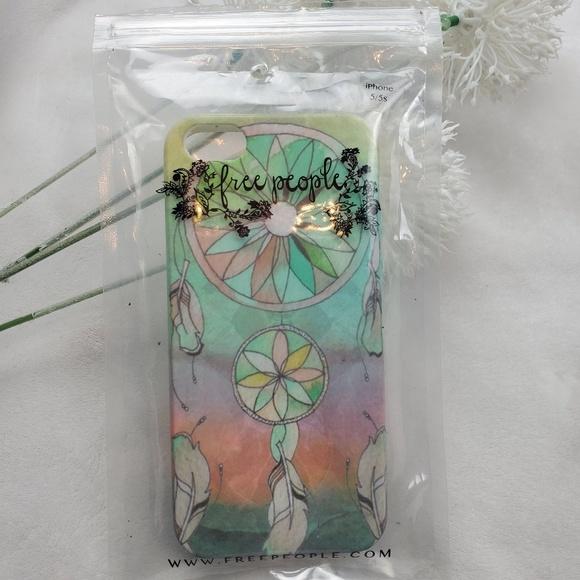 💕 Phone Cover Skin iphone 5/5s Drea